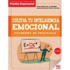 Cultiva tu inteligencia emocional