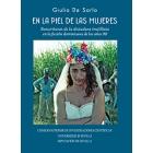 En la piel de las mujeres. Reescrituras de la dictadura trujillista en la ficción dominicana de los años 90