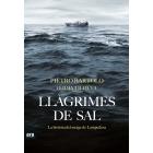 Llàgrimes de sal. La història del metge de Lampedusa