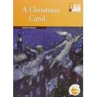 A Christmas Carol - Burlington Activity Reader - 2º ESO