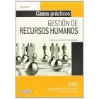 Casos prácticos de gestión de recursos humanos (CFGS)