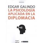 La psicología aplicada en la diplomacia