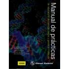 Manual de prácticas de laboratorio de biología celular y genética molecular