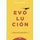 Evolución: para creyentes y otros escépticos