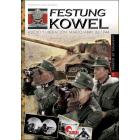 Festung Kowel. Asedio y liberación, marzo/abril de 1944