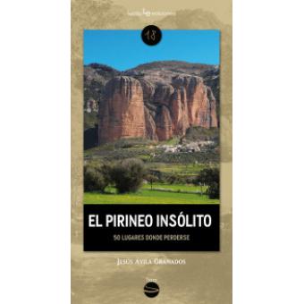 El Pirineo Insólito.