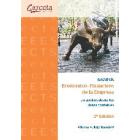 Análisis económico-financiero de la empresa 2ª edición