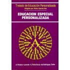 Educación especial personalizada