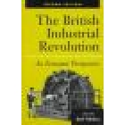 The british Industrial Revolution. An economic perspective (Second edition)