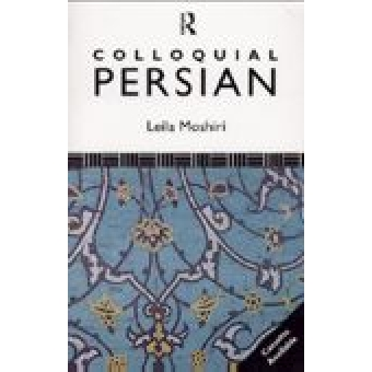 Colloquial Persian
