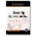 Oracle 10g SQL, PL/SQL, SQL *Plus