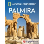 Palmira. National Geographic
