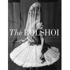 The Bolshoi. London 1993-2016. 110