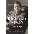 Richard Nixon. The Life