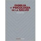 Familia y psicología de la salud
