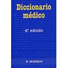 Manual inglés médico