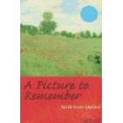 A picture to remember (book+cd)