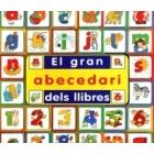 El gran abecedari dels llibres