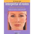 El arte de interpretar el rostro