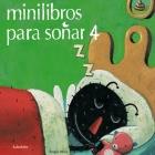 Minilibros para soñar 4