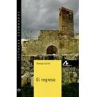 Historia de la lengua española (2 Tomos)