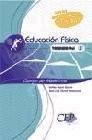Temario Vol. I.Oposicones al Cuerpo de maestros.Educación física.