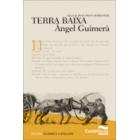 Terra Baixa (Biblioteca Hermes. Clàssics Catalans)