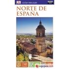 Norte de España (Guías Visuales)