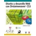 Diseño y desarrollo web con dreamweaver CS3