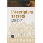 L'escriptura secreta