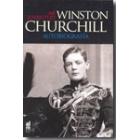 Winston Churchill. Autobiografía