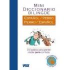 Diccionario Español-Perro