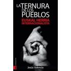 La ternura de los pueblos. Euskal Herria internacionalista