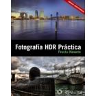 Fotografía HDR Práctica