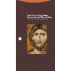 Jesús: la invención del dios cristiano