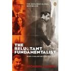 Reluctant Fundament (Film Tie in)