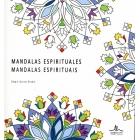 Mandalas espirituales