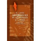 El libro contemporaneo de los muertos (Prefacio del Dr.Claudio Naranjo)
