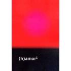 (h) Amor1