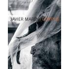 Javier Marín - Corpus