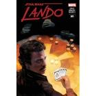 Star Wars. Lando 5/5