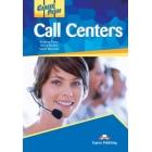Career Paths: Call Centers
