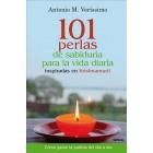 101 perlas de sabiduria para la vida diaria