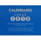Calendario astrológico lunar 2018
