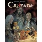 Cruzada _Integral 2_