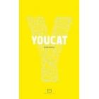 Youcat (español): catecismo joven de la Iglesia Catolica
