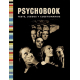 Psychobook.Tests, juegos y cuestionarios
