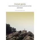 L'instant gloriós: lectura filosófico-teològica d'