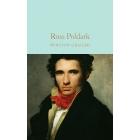 Ross Poldark (Macmillan Collector's Library)