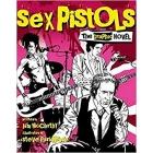 Sex Pistols. La novela gráfica del rock